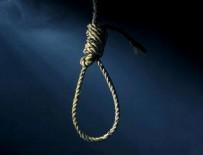 İDAM CEZASı - İran'da 8 DEAŞ üyesi idam cezasına çarptırıldı