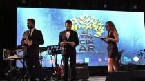 DAMLA SÖNMEZ - 6. Uluslararası Kayseri Film Festivali