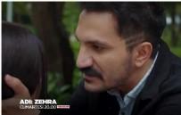 FOX TV - Adı: Zehra 13. Yeni Bölüm Fragmanı (19 Mayıs 2018)