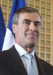 SEYŞELLER - Eski Fransız Bütçe Bakanı'na Hapis Cezası