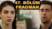 STAR TV - Fazilet Hanım ve Kızları 47. Yeni Bölüm Fragman (19 Mayıs 2018)