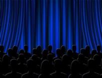 ÇAĞLAR ÇORUMLU - Bu hafta 11 film vizyona giriyor