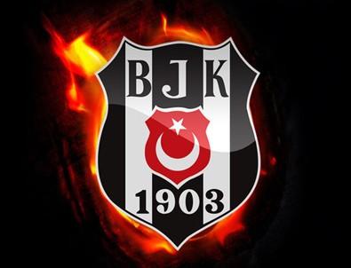 Beşiktaş anlaşmaya vardı