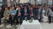 Elazığ'da Müzeler Günü Palu'da Kutlandı