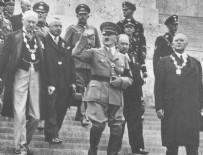 ADOLF HİTLER - Hitler'in 'ölüm tarihi ve nedeni doğrulandı'