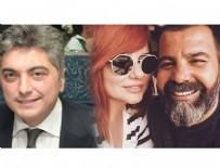DENİZ SEKİ - Faruk Salman'dan Deniz Seki için olay sözler!