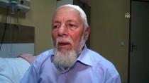 İMRALI ADASI - DEMOKRASİNİN İNFAZI Açıklaması 27 MAYIS - 'Menderes'i 'Niye Yaptın, Niye Ettin' Diyerek Boşuna İdam Ettiler'