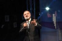 MEHMET EMIN AY - Prof. Dr. Mehmet Emin Ay'dan 'Ramazan Ve Oruç' Söyleşisi