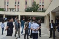 FIKRET DENIZ - Safitürk Davasında 2 Tahliye