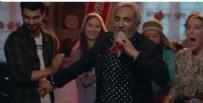 SHOW TV - Yeni Gelin 52. Yeni Bölüm Fragman (2 Haziran 2018)