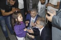 MEHMET EMIN AY - Prof. Dr. Mehmet Emin Ay Açıklaması 'Orucun Kazancı Seherde Başlar'