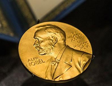 2018 Nobel Edebiyat Ödülü iptal edildi