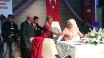 TURGAY ÜNSAL - İkinci Baharlarını Huzurevinde Yaşayacaklar