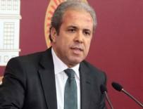 ŞAMİL TAYYAR - Şamil Tayyar'dan dikkat çeken tweet