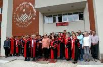 SDÜ'lü Akademisyenlerden Ziraat Fakültesi'nin Taşınmasına Tepki