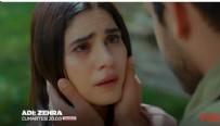 FOX TV - Adı: Zehra 12. Yeni Bölüm Fragmanı (12 Mayıs 2018)