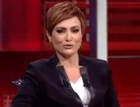 DİDEM ARSLAN - Didem Arslan Yılmaz: Muharrem İnce ümidini kesmişti