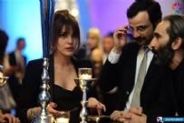 STAR TV - İstanbullu Gelin 49. Yeni Bölüm Fragman (11 Mayıs 2018)