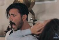 SHOW TV - Yeni Gelin 49. Yeni Bölüm Fragman (12 Mayıs 2018)