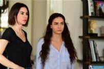 STAR TV - İstanbullu Gelin 52. Yeni Bölüm 2. Fragman (1 Haziran 2018)