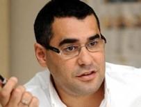 ENVER AYSEVER - Enver Aysever kime oy vereceğini açıkladı