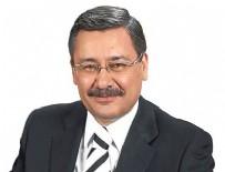 Melih Gökçek Ankara seçim anketini açıkladı! Erdoğan açık ara önde