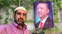 İsa Dayı'dan Cumhurbaşkanı Erdoğan Videosu