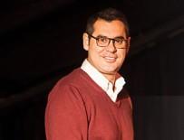 ENVER AYSEVER - Enver Aysever, Kılıçdaroğlu'nu eleştirdi