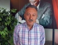 CHP'li vekil: İzmirli aydın kesim CHP'ye vermedi