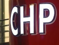 CHP'ye MACRON modeli