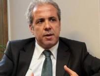 ŞAMİL TAYYAR - Şamil Tayyar: Yaşar Okuyan'a tanıdığınız bir hekim önerin!