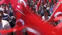 ENGİN ALAN - Muharrem İnce Açıklaması 'Dindar Nesle İtirazım Yok Ama Kindar Nesil Olmaz'