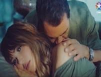 STAR TV - İşte Seren Serengil ile Yaşar İpek'in merakla beklenen klibi