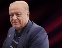 RAHMİ TURAN - Sözcü Gazetesi Yazarı Rahmi Turan'ın Filistin isyanı
