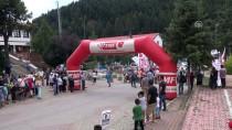 Türkiye Süper Enduro Şampiyonası
