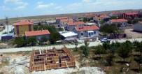 Bunlar Villa Değil AFAD Tarafından Yapılan 'Afet Evleri'