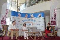 KAKA - Bebeklerde Sağlıklı Gelişim Ve Bakım Önerileri Söyleşisi