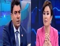 METİN ÖZKAN - CHP'li vekil: Hiç bir milletvekilimiz terörist cenazesi katılmadı