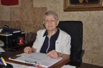 Mersinli Gazi Ve Şehit Ailelerine Adana'dan Yardım Eli Uzandı