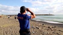 Kastamonu'da Denize Giren İki Genç Boğuldu