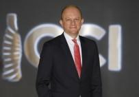FITCH - Fitch, Coca Cola İçecek'in Kredi Derecelendirme Notunu Teyit Etti
