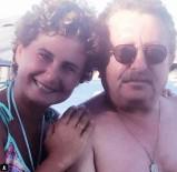 ERKAN CAN - Temel ile Şirin 24 yıl sonra bir araya geldi