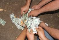 İPHONE - Adanalılar İphon'u Boykot Etti, Dolar Yaktı