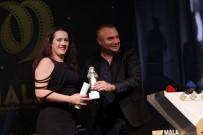 ERTEM EĞILMEZ - 8. Malatya Uluslararası Film Festivali Başvuruları İçin Son 15 Gün