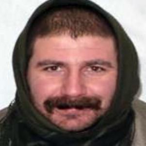 Şırnak'ta öldürülen teröristlerin kimlikleri belli oldu!