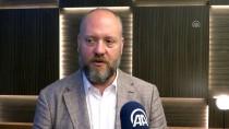 TRENDYOL - 'Geleceğe Daha Kararlı Ve Güvenli Bakıyoruz'