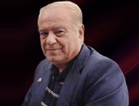 RAHMİ TURAN - Rahmi Turan, Kanal İstanbul projesine saldırdı