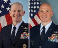 NEVADA - İncirlik Üssü'ndeki ABD'li Askerlere Gözaltı Talebi