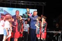 Isparta Belediyesi'nden, Kardeş Köy - Kardeş Mahalle Projesi