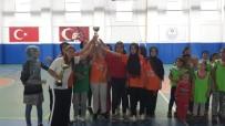 Acıgöl'de Sportif Etkinlikler Yarışması Düzenlendi